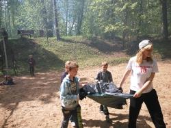 Hellenurme noortekeskuse kevadhooaeg_4