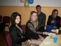 Noorte aastalõpuball_34