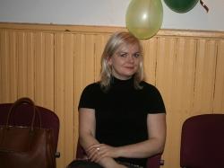 Noorte aastalõpuball_35