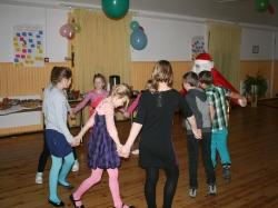 Noorte aastalõpuball_48