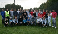 Paintball 2011