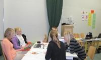 Projektikoolitus Euroopa noored_1