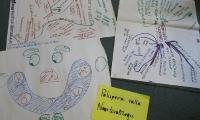 Projektikoolitus Euroopa noored_2
