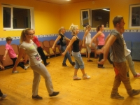 Tantsutrennid_4